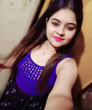 call-diya-sharma-patna-best-escorts-service-shot-full-night-unlimited-fun-full-dogy-styel-oral-blowjob-with-mouth-dischar-big-0
