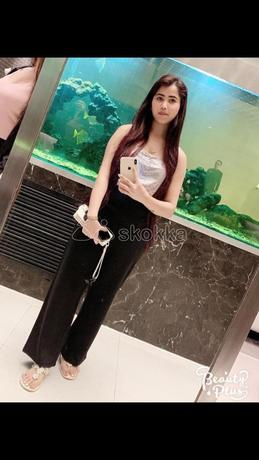 pune-call-me-seemaescorts-service-call-girls-24hrs-100-satisfied-guaranteed-college-girls-big-2