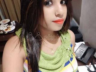 Girl pune VIP Model Rael Escort service 100% safe & Secure call me Nisha