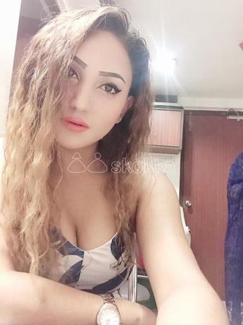 sonali-6351-vip-316066-we-provides-professional-and-beautiful-girls-for-your-ultimate-pleasure-and-enjoyment-through-out-the-ur-city-our-services-are-big-1