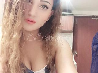 Sonali 6351 VIP 316066 We provides professional and beautiful girls for your ultimate pleasure and enjoyment through out the ur City. Our services are