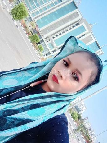 sonali-6351-vip-316066-we-provides-professional-and-beautiful-girls-for-your-ultimate-pleasure-and-enjoyment-through-out-the-ur-city-our-services-are-big-4
