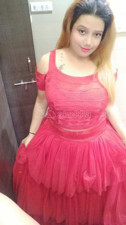 r-rakhi-9979-vip-937914-we-provides-professional-and-beautiful-girls-for-your-ultimate-pleasure-and-enjoyment-through-out-the-ur-city-our-services-ar-big-6