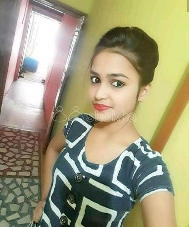 only-for-cash-payment-hand-to-hand-call-me-rani-96629xx38813-big-0