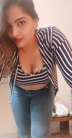 vadodara-escorts-70419xxx08273only-hotel-service-baroda-railwayvadodara-call-girls-big-0