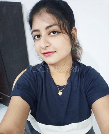 call-diya-sharma-visakhapatnam-best-escorts-service-shot-full-night-unlimited-fun-full-dogy-styel-oral-blowjob-with-mouth-dischar-big-1