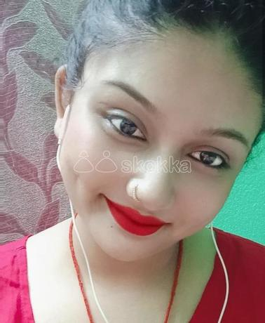call-diya-sharma-visakhapatnam-best-escorts-service-shot-full-night-unlimited-fun-full-dogy-styel-oral-blowjob-with-mouth-dischar-big-4
