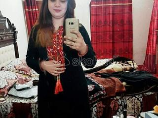 AGRACALL AMAN BHAI FOR TOP AND VIP PROFILE AVAILABLE 24/7HR