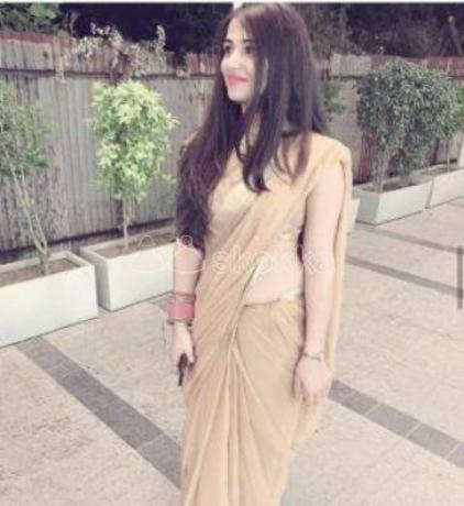 73838-call-66921-for-call-girl-services-in-ahmedabad-big-1