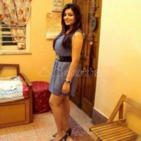 73838-call-66921-for-call-girl-services-in-ahmedabad-big-3