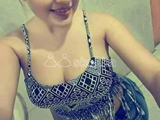 VIDEO CALL SEX. DEMO LIST* *Payment method* *Paytm* *Google pay* *phone pay* *Booking packages* *fix VID