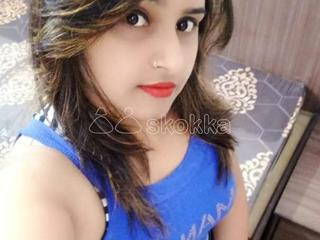 Call Simran 093303xxx41503Provide VIP Anal escort sarvice 100% satisfaction call 24hrs..