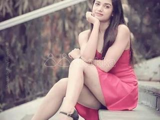 Hi this is preethi call me for escort service in Bangalore