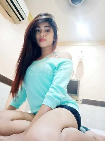 bhilai-call-girls-genuine-service-anytime-available-hi-for-lockdown-situation-i-lost-my-job-i-m-very-poor-situation-i-m-sayantani-i-m-here-for-fin-big-0