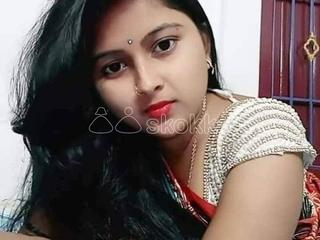 Call Jiya Patel 74991 call 00535 VIP ESCORT SERVICE and VIP INDEPENDENT CALL GIRLS .... Hii profile provide