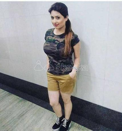 bhopal-95081-call-me24814-enjoy-sex-big-2