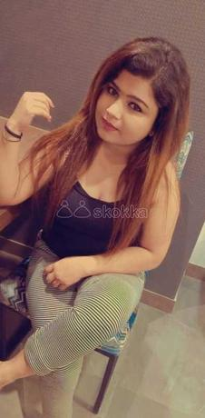 kriti-rani-video-call-services-full-open-247available-demo-charjas-100rs-advance-pey-big-0