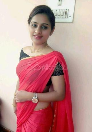 73398-coimbatore-78289beautiful-call-girls-get-all-types-of-sex-like-anal-and-mouth-discharge-big-0