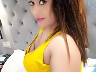 Puja escort service VIP call girls 786