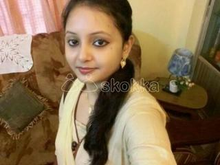Nikita only video call Full nude sex Live vip person come