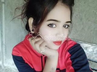 Neha Sharma provide lockdown for special video calling real service offer in Indore 30% less in my escort service New Independent college girls