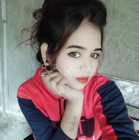 neha-sharma-provide-lockdown-for-special-video-calling-real-service-offer-in-indore-30-less-in-my-escort-service-new-independent-college-girls-big-0