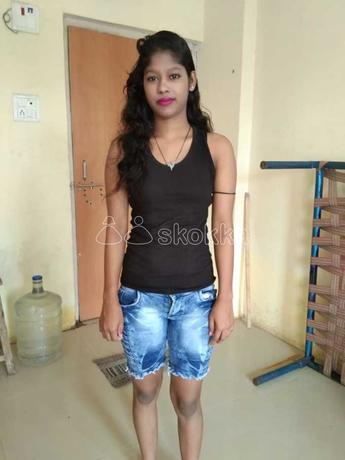 all-indorei-am-geeta-full-sex-and-full-video-sex-service-available-24-hours-big-1