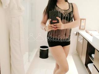 Vip models available all over Jaipur 25/4*7
