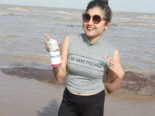 Vip call girl available for remote inclusion location all over jaipur