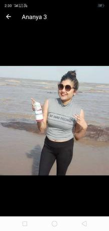 vip-call-girl-available-for-remote-inclusion-location-all-over-jaipur-big-0