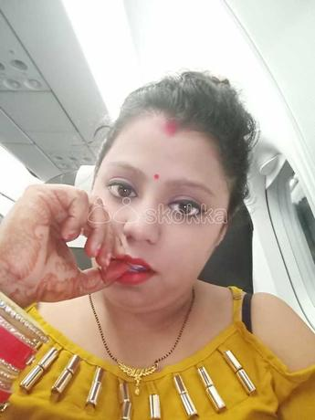 call-at-sonu-at-829o55o786-hot-and-sexy-independent-high-profile-collage-girl-bhabhi-available-big-2