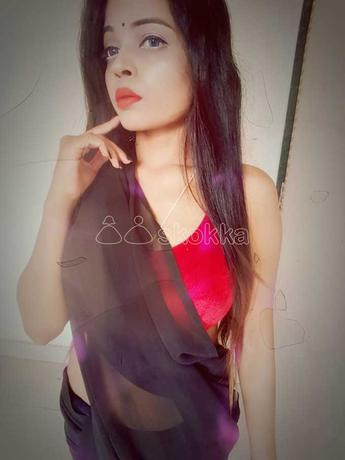 call-at-sonu-at-829o55o786-hot-and-sexy-independent-high-profile-collage-girl-bhabhi-available-big-3