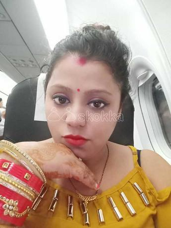 call-at-sonu-at-829o55o786-hot-and-sexy-independent-high-profile-collage-girl-bhabhi-available-big-4