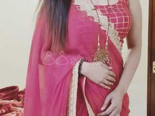 CALL@SONU @ 829O5//5O786 HOT AND SEXY INDEPENDENT HIGH PROFILE, COLLAGE GIRL, BHABHI AVAILABLE