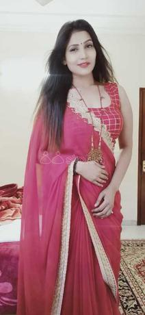 call-at-sonu-at-829o55o786-hot-and-sexy-independent-high-profile-collage-girl-bhabhi-available-big-0