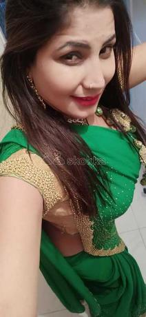 call-at-sonu-at-829o55o786-hot-and-sexy-independent-high-profile-collage-girl-bhabhi-available-big-1