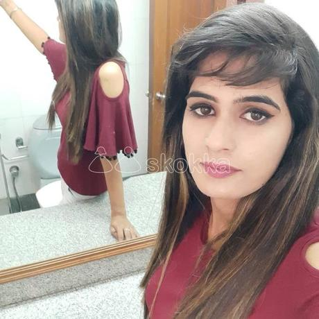 vip-models-available-all-over-jaipur-2547-big-0
