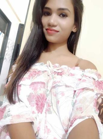 kanpur-call-me-anytime-real-top-escort-service-video-calling-services-independent-girl-vip-models-girls-full-enjoy-video-calling-services-home-service-big-0