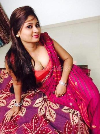 kanpur-call-me-anytime-real-top-escort-service-video-calling-services-independent-girl-vip-models-girls-full-enjoy-video-calling-services-home-service-big-4