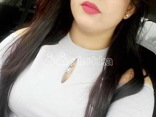 Mona kochi girlCalls escort service kochi Vip model college girl escort service kochi a