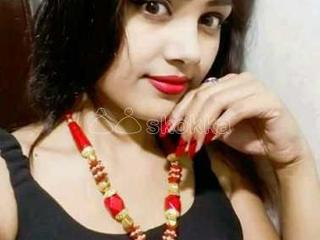 100% genuine girl's and collage girl's,bhabhi, Aunty