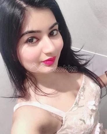 well-taniya-bhevi-personal-escort-service-in-kolkata-big-0