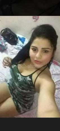 available-video-sex-live-service-big-0
