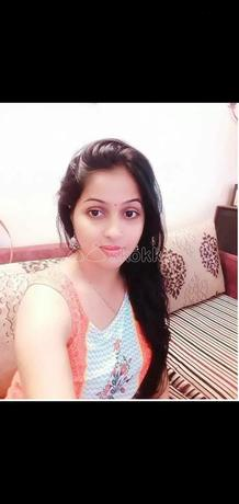 monsoon-dhamaka-nude-video-service-only-500-1hr-1-monsoon-dhamaka-nude-video-service-only-500-1hr-hi-i-am-penis-hungry-bhabhi-my-brea-big-0