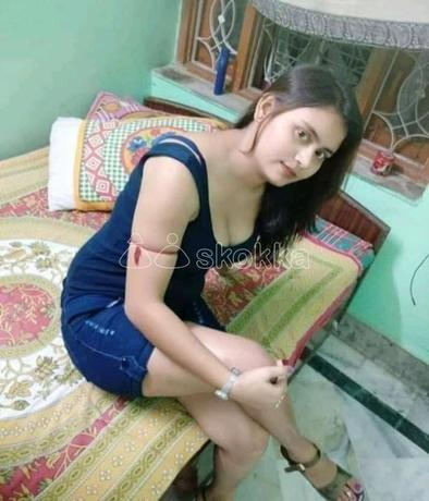 i39m-kajal-sex-provide-video-chat-full-satisfaction-with-me-big-2
