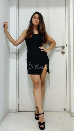 mumbai-full-night-unlimited-enjoy-with-meshot-and-full-night-servic-provide-my-agency-in-all-over-in-big-0