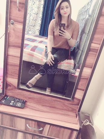 indipendent-hot-amp-sexy-model-escort-service-geniune-and-affordable-rate-high-profile-escort-service-in-mumbai-247-rishi-call-big-0