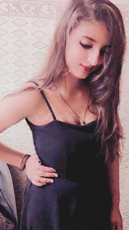 indipendent-hot-amp-sexy-model-escort-service-geniune-and-affordable-rate-high-profile-escort-service-in-mumbai-247-rishi-call-big-1
