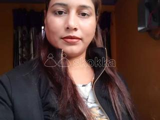 73398 MYSORE 78289 SEXY BEAUTIFUL CALL GIRLS GET ALL TYPES OF SEX LIKE ANAL AND MOUTH DISCHARGE