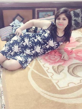 73398-mysore-78289-sexy-beautiful-call-girls-get-all-types-of-sex-like-anal-and-mouth-discharge-big-3